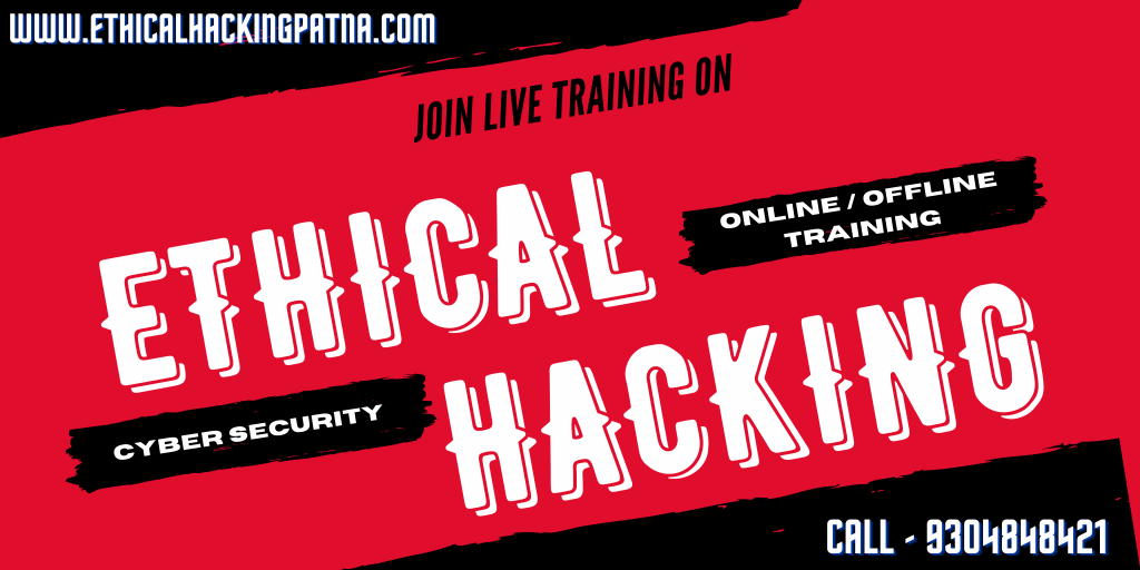 online cyber security training